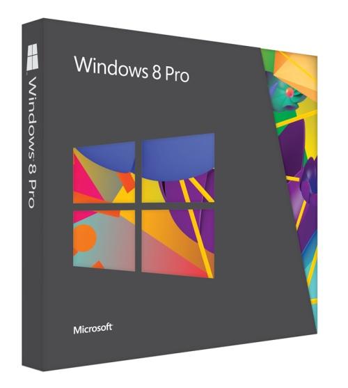 Windows 8 professional edition full version phpnuke free.